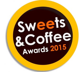 logo-sweets-coffee